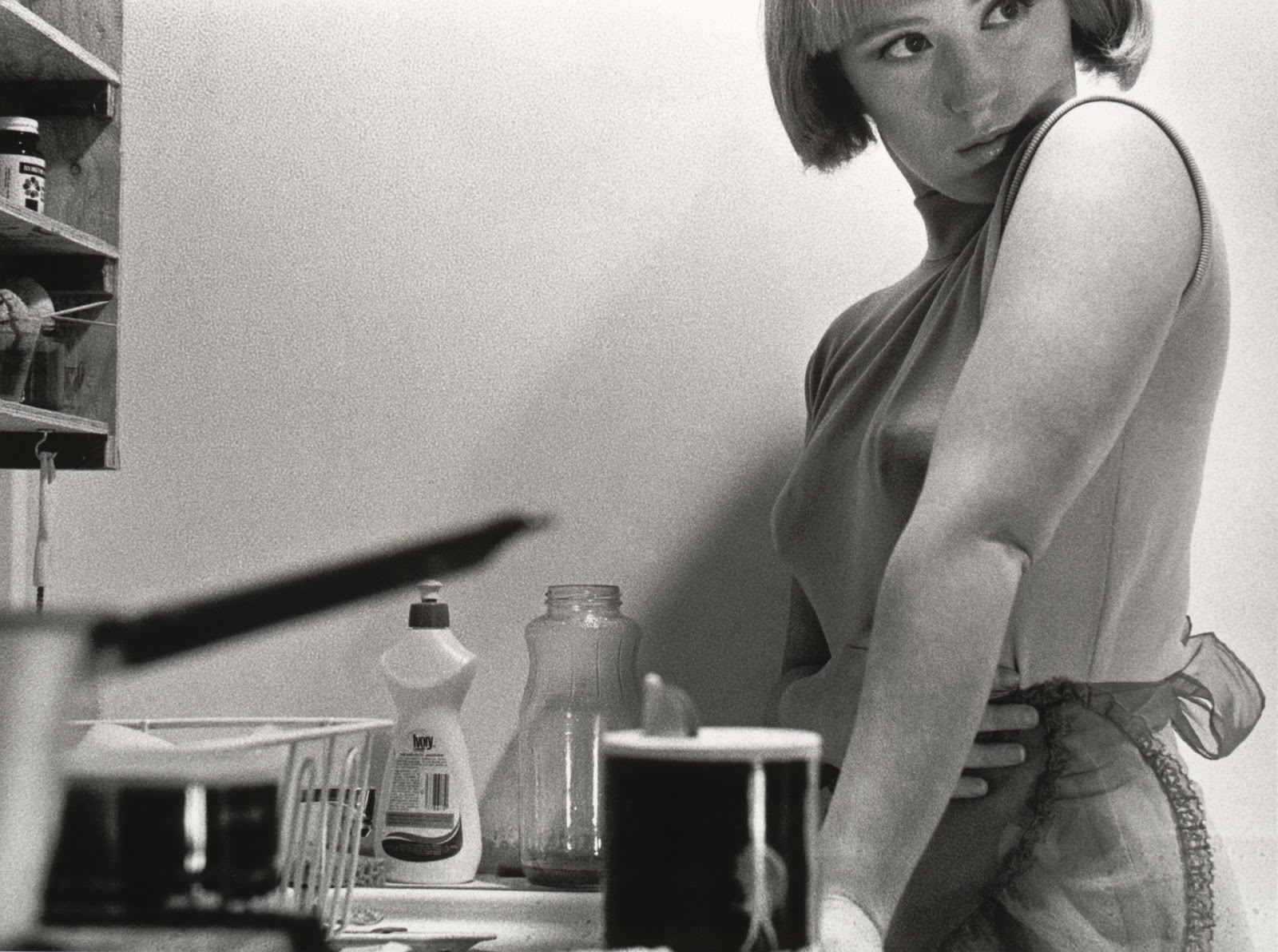 Remarkable Cindy Sherman Untitled Film Stills 1600 x 1192 · 376 kB · jpeg
