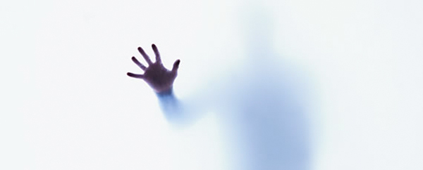 https://imageobjecttext.files.wordpress.com/2012/06/gormley-blind-light-hand.jpg