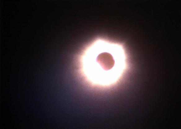 Dean Banewl 1999 eclipse