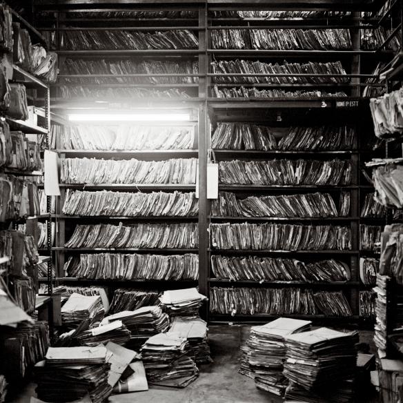 Singh File Room 1