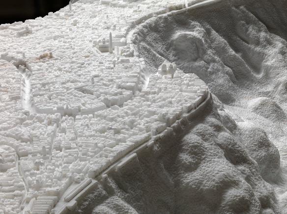 Yutaka Sone Venezia 2013 detail